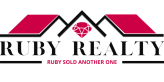 Ruby Realty